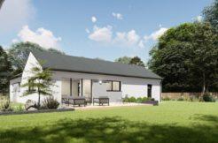 Maison+Terrain de 5 pièces avec 4 chambres à Andel 22400 – 208932 € - CHO-21-04-12-14