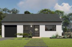 Maison+Terrain de 5 pièces avec 4 chambres à Andel 22400 – 214203 € - CHO-21-04-12-35