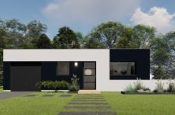 Maison+Terrain de 5 pièces avec 4 chambres à Andel 22400 – 200258 € - CHO-21-04-12-15