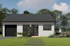 Maison+Terrain de 4 pièces avec 3 chambres à Andel 22400 – 183945 € - CHO-21-04-12-9