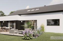 Maison+Terrain de 6 pièces avec 4 chambres à Plouha 22580 – 332757 € - DAI-21-04-19-24