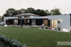 Maison+Terrain de 4 pièces avec 3 chambres à Grand-Village-Plage 17370 – 617599 € - NDA-21-04-29-3