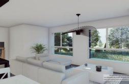 Maison+Terrain de 5 pièces avec 4 chambres à Paimpol 22500 – 378790 € - DAI-21-05-04-2