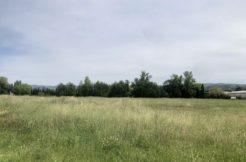 Terrain à Revel 31250 642m2 62000 € - CDAV-21-07-02-32