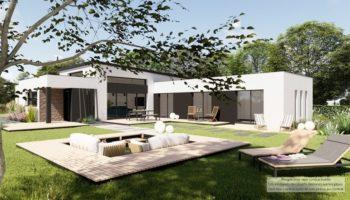 Maison+Terrain de 4 pièces avec 3 chambres à Bourcefranc-le-Chapus 17560 – 414115 € - DRAM-21-06-01-29