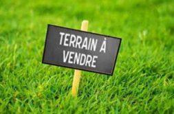 Terrain à Miniac-Morvan 35540 988m2 103750 € - AMU-21-06-16-23