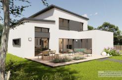 Maison+Terrain de 4 pièces avec 3 chambres à Pléguien 22290 – 265092 € - LCHAR-21-06-29-9