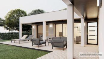Maison+Terrain de 4 pièces avec 3 chambres à Paimpol 22500 – 306547 € - LCHAR-21-06-30-4