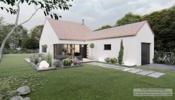 Maison+Terrain de 4 pièces avec 3 chambres à Meschers-sur-Gironde 17132 – 293799 € - EMLU-21-07-19-12