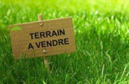 Terrain à Orée d'Anjou 49270 456m2 76000 € - CLER-21-10-26-1