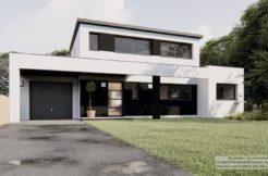 Maison+Terrain de 4 pièces avec 3 chambres à Eaunes 31600 – 306272 € - CLE-21-09-24-27