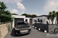 Maison+Terrain de 5 pièces avec 4 chambres à Saint-Brieuc 22000 – 257532 € - ADES-21-10-06-14