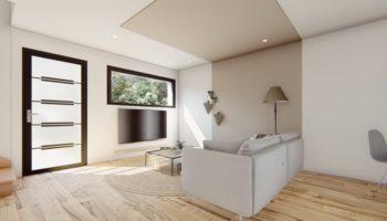 Maison+Terrain de 3 pièces avec 2 chambres à Médis 17600 – 201032 € - EMLU-21-10-07-49