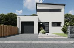 Maison+Terrain de 4 pièces avec 3 chambres à Saint-Avé 56890 – 283754 € - SPED-21-09-12-8