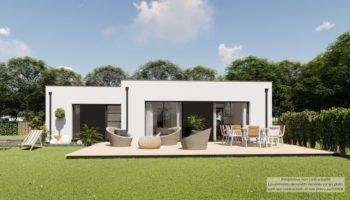 Maison+Terrain de 3 pièces avec 2 chambres à Saint-Urbain 29800 – 245656 € - FGUE-21-10-15-9
