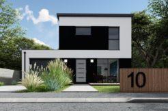 Maison+Terrain de 4 pièces avec 3 chambres à Saint-Lys 31470 – 251871 € - JAMI-21-09-22-6
