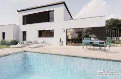 Maison+Terrain de 6 pièces avec 4 chambres à Plouha 22580 – 280623 € - RDA-21-10-12-27