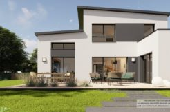 Maison+Terrain de 4 pièces avec 3 chambres à Saint-Brieuc 22000 – 285883 € - LCHAR-21-10-12-6