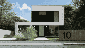 Maison+Terrain de 4 pièces avec 3 chambres à Férel 56130 – 275752 € - SPED-21-09-27-2