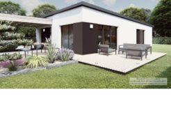 Maison+Terrain de 5 pièces avec 4 chambres à Verdun-sur-Garonne 82600 – 249337 € - EHEN-20-09-28-82