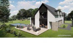 Maison+Terrain de 6 pièces avec 4 chambres à Erquy 22430 – 556848 € - ASCO-21-09-06-17