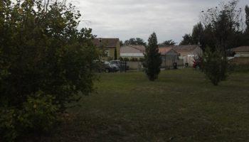 Terrain à Sévignac 22250 949m2 31317 € - LDU-21-04-16-1