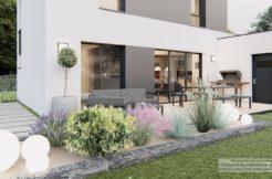 Maison+Terrain de 5 pièces avec 4 chambres à Fronton 31620 – 261381 € - EHEN-21-10-05-49