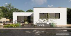 Maison+Terrain de 5 pièces avec 4 chambres à Cordemais 44360 – 208145 € - ALEG-20-07-08-5