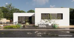 Maison+Terrain de 5 pièces avec 4 chambres à Moisdon la Rivière 44520 – 159282 € - ALEG-20-06-05-5