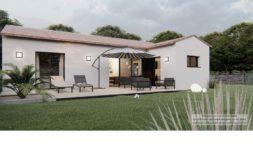 Maison+Terrain de 5 pièces avec 4 chambres à Dieupentale 82170 – 217272 € - EHEN-21-03-14-25
