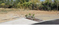 Terrain à Plaisance du Touch 31830 512m2 165000 € - CROP-20-10-07-71