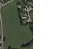 Terrain à Landerneau 29800 441m2 61000 € - RGOB-21-02-22-26