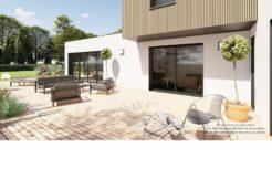 Maison+Terrain de 5 pièces avec 4 chambres à Pontchâteau 44160 – 336164 € - EGI-19-11-22-3