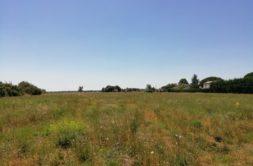 Terrain à Castelnau-d'Estrétefonds 31620 700m2 149000 € - EHEN-21-03-14-74
