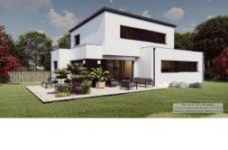 Maison+Terrain de 5 pièces avec 3 chambres à Andel 22400 – 269622 € - ASCO-20-12-03-33