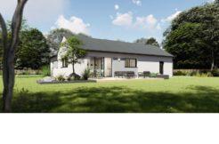 Maison+Terrain de 5 pièces avec 3 chambres à Malville 44260 – 192630 € - GLA-19-02-11-23