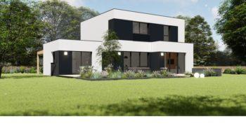 Maison+Terrain de 5 pièces avec 4 chambres à Erquy 22430 – 597683 € - ASCO-20-08-07-2