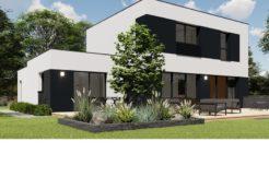 Maison+Terrain de 5 pièces avec 4 chambres à Éguille 17600 – 224956 € - OBE-19-04-10-15