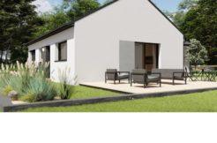 Maison+Terrain de 5 pièces avec 3 chambres à Donges 44480 – 193938 € - GLA-19-03-19-37