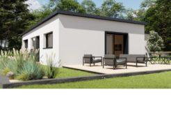 Maison+Terrain de 5 pièces avec 3 chambres à Blain 44130 – 168170 € - GLA-19-02-11-39