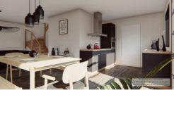 Maison+Terrain de 5 pièces avec 4 chambres à Landivisiau 29400 – 188055 € - BHO-20-12-21-6