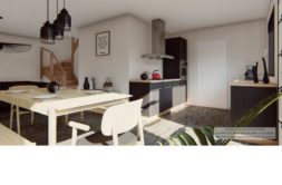 Maison+Terrain de 5 pièces avec 4 chambres à Saint-Pol-de-Léon 29250 – 230647 € - BHO-20-10-28-2