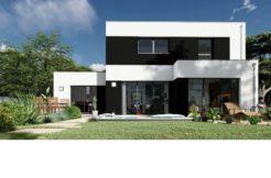 Maison+Terrain de 6 pièces avec 4 chambres à Edern 29510 – 245798 € - SCH-21-03-01-38