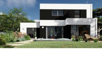 Maison+Terrain de 6 pièces avec 4 chambres à Hanvec 29460 – 261274 € - SCH-20-09-04-35