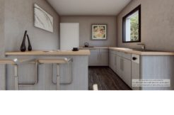Maison+Terrain de 5 pièces avec 3 chambres à Dinan 22100 – 171989 € - PJ-21-04-28-10
