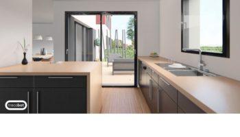Maison+Terrain de 4 pièces avec 3 chambres à Bessancourt 95550 – 380971 € - EMLU-20-11-26-4