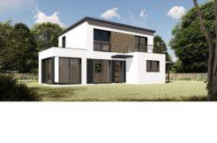 Maison+Terrain de 6 pièces avec 4 chambres à Vigneux de Bretagne 44360 – 309136 € - ALEG-19-02-08-7