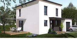Maison+Terrain de 6 pièces avec 4 chambres à Grigonnais 44170 – 196327 € - ALEG-19-11-18-16