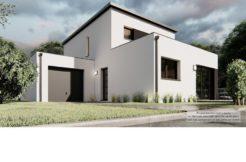 Maison+Terrain de 5 pièces avec 4 chambres à Plancoët 22130 – 200521 € - KDA-21-04-07-1