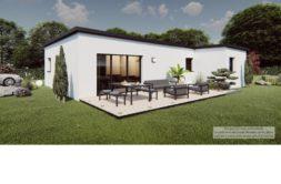 Maison+Terrain de 4 pièces avec 3 chambres à Verdun-sur-Garonne 82600 – 240143 € - EHEN-20-09-28-84